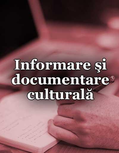 front-4-informare-documentare