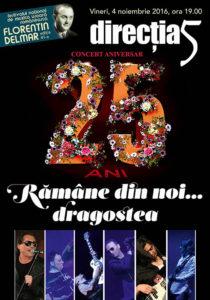 recital-directia-5-delmar-2016