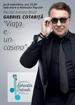 recital-cotabita-2017-web