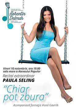 recital-paula-seling-2017-web