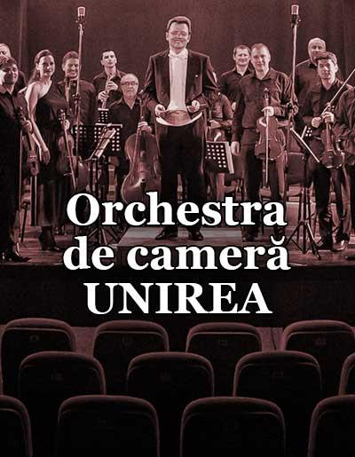 arte-orchestra