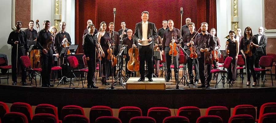 orchestra-unirea-focsani